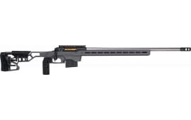 Savage 57555 110 Elite Precision REM