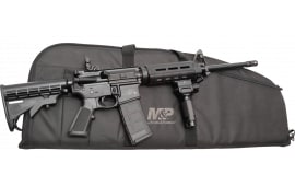 Smith & Wesson M&P15SPTII 13061 Sptii M-Lok Blackfri (10361) 10