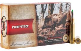 Norma 20174212 308 WIN 150 Ecostrike - 20rd Box