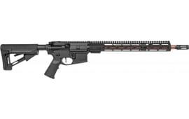 "ZEV AR15-CE-556-16-B 556 16"" Rifle Black"