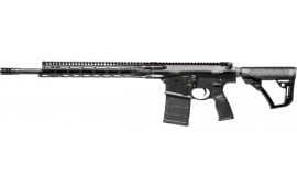 Daniel Defense 15813210067 DD5 V4-NM 18 M-LOK