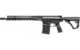 Daniel Defense 15707258067 DD5 V3-NM 16 M-LOK