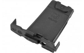 Magpul MAG285-BLK Pmag Limiter 223 Rem/5.56 NATO -5 Rounds Magpul Gen M3 Pmag Polymer Black