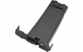 Magpul MAG286-BLK Pmag Limiter 223 Rem/5.56 NATO -10 Rounds Magpul Gen M3 Pmag Polymer Black
