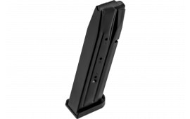 CZ 11627 MagCZ P-09 9mm 15rd
