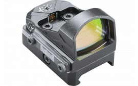 Bushnell AR750006 Advance 1X Micro Reflex Sight