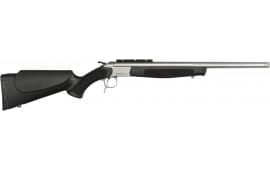 CVA CR4817S Scout TD Rifle 350 Legend