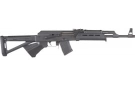 Century Arms RI2404CCN RAS47 7.62X39 10rd Stamped Magpul CA Legal