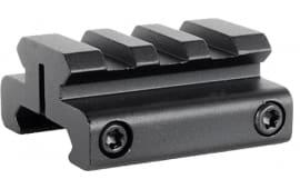 Burris 410340 Riser For AR Picatinny Style Black Matte Finish