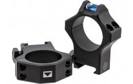 Steiner 5960 T-SERIES Scope Rings 30MM LOW