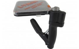 Lyman 7777810 E-Zee Prime Hand Priming Tool 1 Universal 2 lbs