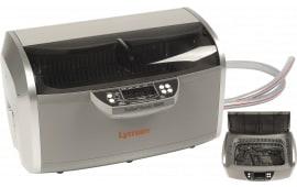 Lyman 7631725 Ultrasonic Case Cleaner 1 Universal