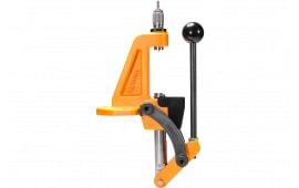 LYM 7726500 Brass Smith C-FRAME Press