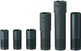 Mossberg 95200 Accu Choke 12GA Improved Cylinder Black