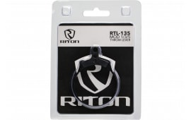 Riton 52506 RTL MOD 1/3/5 Throw Lever