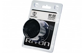 Riton 52526 RF 50MM Flash Kill
