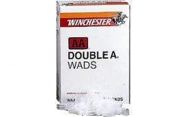 Winchester Ammo WAA20 Winchester Wads 20GA 7/8 to 1-1/4oz White 5000 Per Case