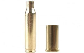 Winchester Ammo WSC325WSMU Unprimed Case 325 Winchester Short Magnum 50 Per Bag