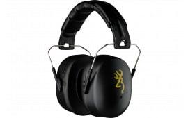 Browning 12699 HDR Hearing Protector 37DB