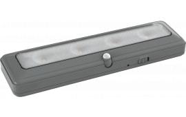 Browning 164154 LED Safe Light 75 LUM