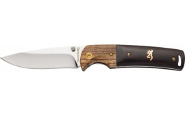 Browning 3220231 BKMK Hunter Folder Knife