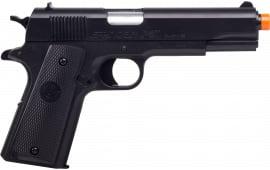 Crosman ASP311B Stinger Air Pistol Semi-Auto 6mm Airsoft Black