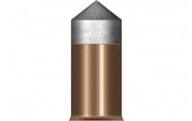 Crosman LF1785 Gold Flight Penetrators Pellets .177 8.5 Grain Lead-Free 125ct