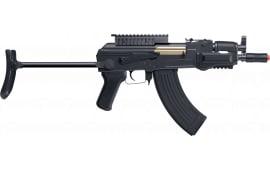 Crosman GF76 AK Carbine Air Rifle Semi-Auto 6mm Airsoft Black