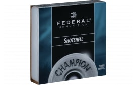 Federal 209A Standard 209A Shotshell 10 Boxes of 100 Primers