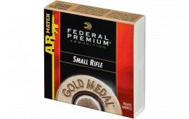 Federal GM205Marlin Premium Small Rifle 1000 Per Box