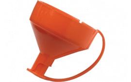 CVA AC1385 Snap On Powder Funnel Universal Smooth