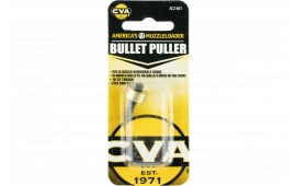CVA AC1461 Puller Bullet Fits CVA Ramrods