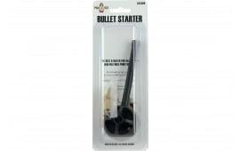 CVA AC1500 PowerBelt Bullet Starter All Calibers Black