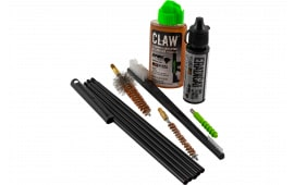 DPMS 17283 5.56 Caliber Cleaning System
