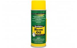Remington 24027 Rem Oil Aerosol Lubricant 10 oz