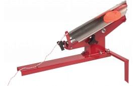 Trius 10205 Original Clay Target Trap w/High Angle Retainer