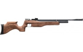Chiappa 440.081 FAS AR611 AIR Rifle 22