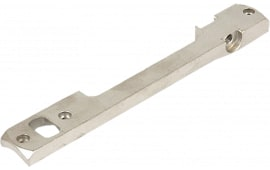 Redfield 47275 1-Piece Base Win 70 A Mag Nickel Finish