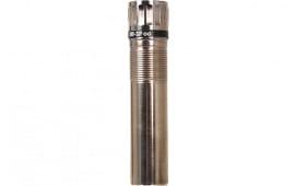Beretta JCOCN16 Optima Choke Tube 12GA Improved Cylinder Silver