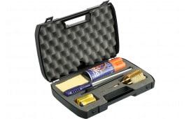 Beretta CK281000500999 Essential Clean KIT SG 20GA