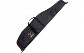 Beretta FO32001880999 Tikka X GUN Case