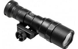 Surefire M300CZ68BK M300 Mini Scout Light 500 Lumens CR123A Lithium (1) Black