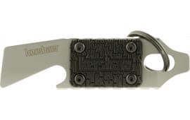 Kershaw 8800X PT-1 Multi-Purpose Tool