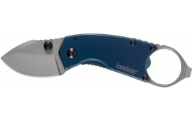 KER 8710 Antic Blue PVD/STAINLESS