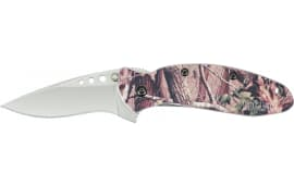 Kershaw 1620C Scallion Camo