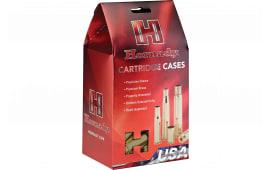 Hornady 8617 Unprimed Cases 223 WSSM 223 Winchester Super Short Magnum 50/Bag