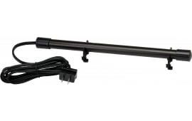 Hornady 95903 GUN Safe Dehimidifier ROD 12IN