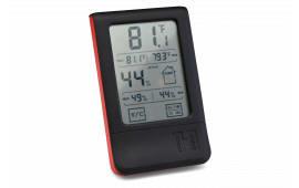 Hornady 95909 Digital Hygrometer