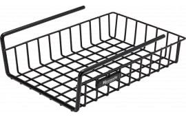 Hornady 96012 Under Shelf Magnum Storage Basket