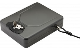 Hornady 98153 Alpha Elite Lockbox